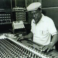 Inna Studio One Old Skool Roots Reggae Mix