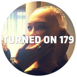 Turned On 179: Louie Vega, Ponty Mython, Atjazz, Lorenz Rhode, M.ono