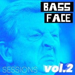 Bass Face Sessions 02