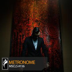 Metronome: MSCLS