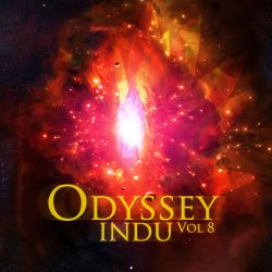 Odyssey Vol 8 - INDU