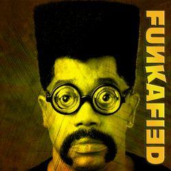 FUNKAFIED   The Land Of Funk