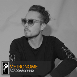 Metronome: Acaddamy