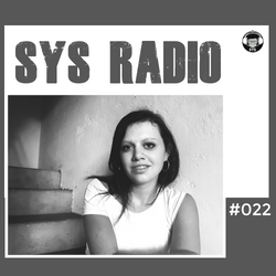SYS RADIO ON PHARCYDE TV EP 22