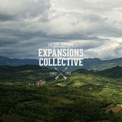 Expansions Radio - Show 20 (new music from J Rocc, Esta, BadBadNotGood, Ras G, MUMA and more!)