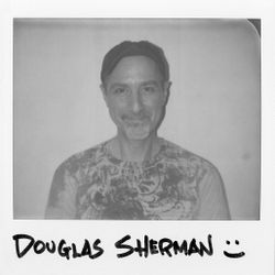 BIS Radio Show #748 with Douglas Sherman (The Loft) Pt 1