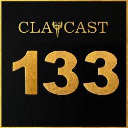 CLAPCAST #133