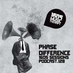 1605 Podcast 128 with Phase Difference
