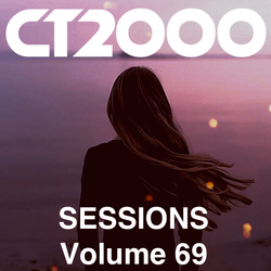 Sessions Volume 69
