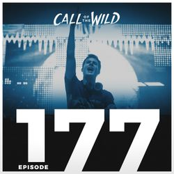 #177 - Monstercat Call of the Wild