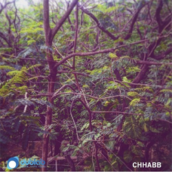 Chhabb – Dublab X Focus on India Session (08.11.17)