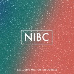 Discobelle Mix 047: NIBC (updated)