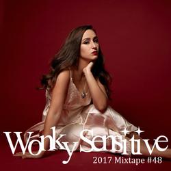2017 Mixtape #48