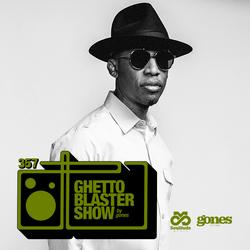 Hip hop shows | Mixcloud