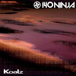 140 Ninja Podcast 079 - Koalz
