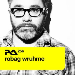 RA.256 Robag Wruhme