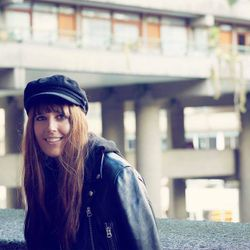 Georgie Rogers' Music Discovery w/ Alexandra Savior session & Danger Mouse Four Faves