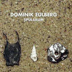 Dominik Eulberg (Traum) @ Oh Blauracke,was trägst Du nur für eine hübsche Jacke Podcast (22.04.2015)