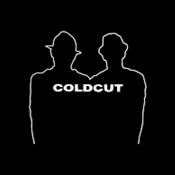 Say Kids , what time is it ? - COLDCUT 100% Frenzy