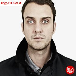 Hyp 111: Sei A