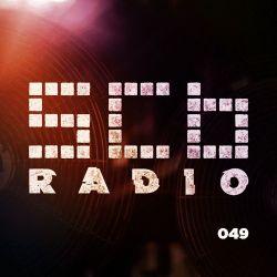 SCB Radio Episode #049