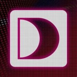 Defected In The House Radio Show 31.10.11