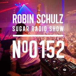Robin Schulz   Sugar Radio 152