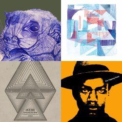(Un)Mixtape Monday #100