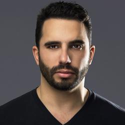 4/7/19 DJ Alex Cabot | Steamworks Chicago | Part 1