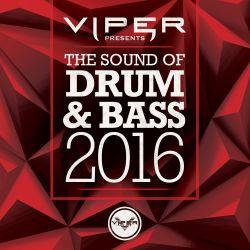 The Sound of D&B Album Launch - 01 - Cyantific feat. MC Rhymestar @ Work Bar - London (09.03.2016)