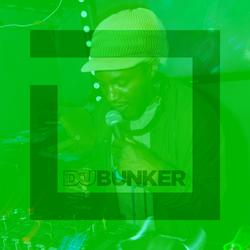 Double 0 & Blackeye MC (Rupture) @ DJ Mag Bunker #2