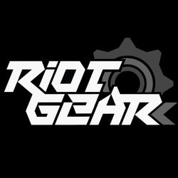 RioTGear Mix Work the Walls for Space Ibiza - January 2013