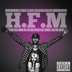 H.F.M || HIGH FASHION MUSIC v.03
