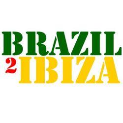 BRAZIL 2 IBIZA