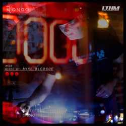 LTHM Podcast #530 - Mike Bledsoe