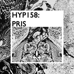 Hyp 158: Pris