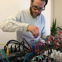 dublab Sprout Session w/ Nils Quak
