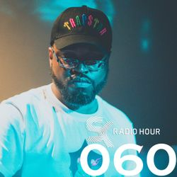 SKRH #060 – Sef Kombo Radio Hour