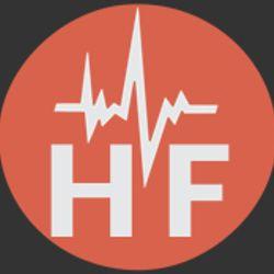 HouseFreqs.com DJ Naap 08/09/16