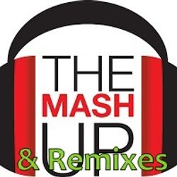 The Mash Up &  Remixes By Dimo- My Only Fav Tracks -
