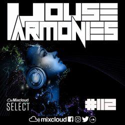 House Harmonies - 112
