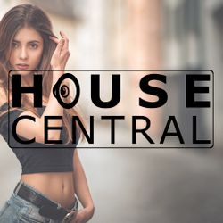 House Central 622 - CamelPhat Hot New Tune