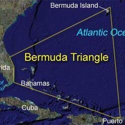 Bermuda Triangle Dub (Dub Colossus - Dubkasm - RSD - Unitone Hifi - Badawi - Lsdiezel)