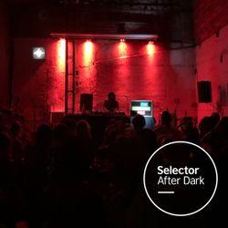 After Dark w/ Jamz Live from Colombia   BADSISTA, Jaymie Silk, Mele   28 Feb 2020