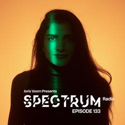Joris Voorn Presents: Spectrum Radio 133