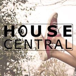 House Central 742 - New Dennis Ferrer, Icarus and Hannah Wants.