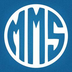 Mentalow Music Show #S01E01 [w/ Solange, Mick Jenkins, Prince Wally, Kaytranada...]