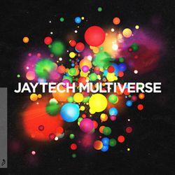 Anjunabeats Worldwide 293 with Jaytech