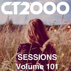 Sessions Volume 101