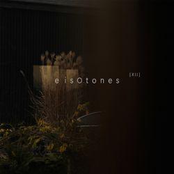 Mathias Van Eecloo – eisOtones 12